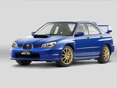 Dar ideas de logo - Página 2 Subaru-sti